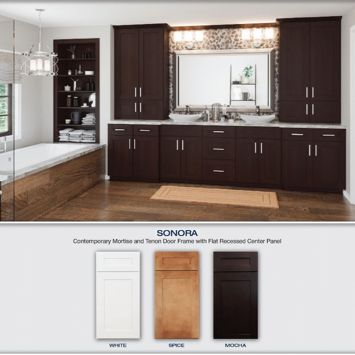 Kitchen Cabinets And Countertops Cost: Low Cost Kitchen & Bathroom Cabinets Atlanta