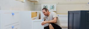 When Should You Replace Your Kitchen Cabinets?