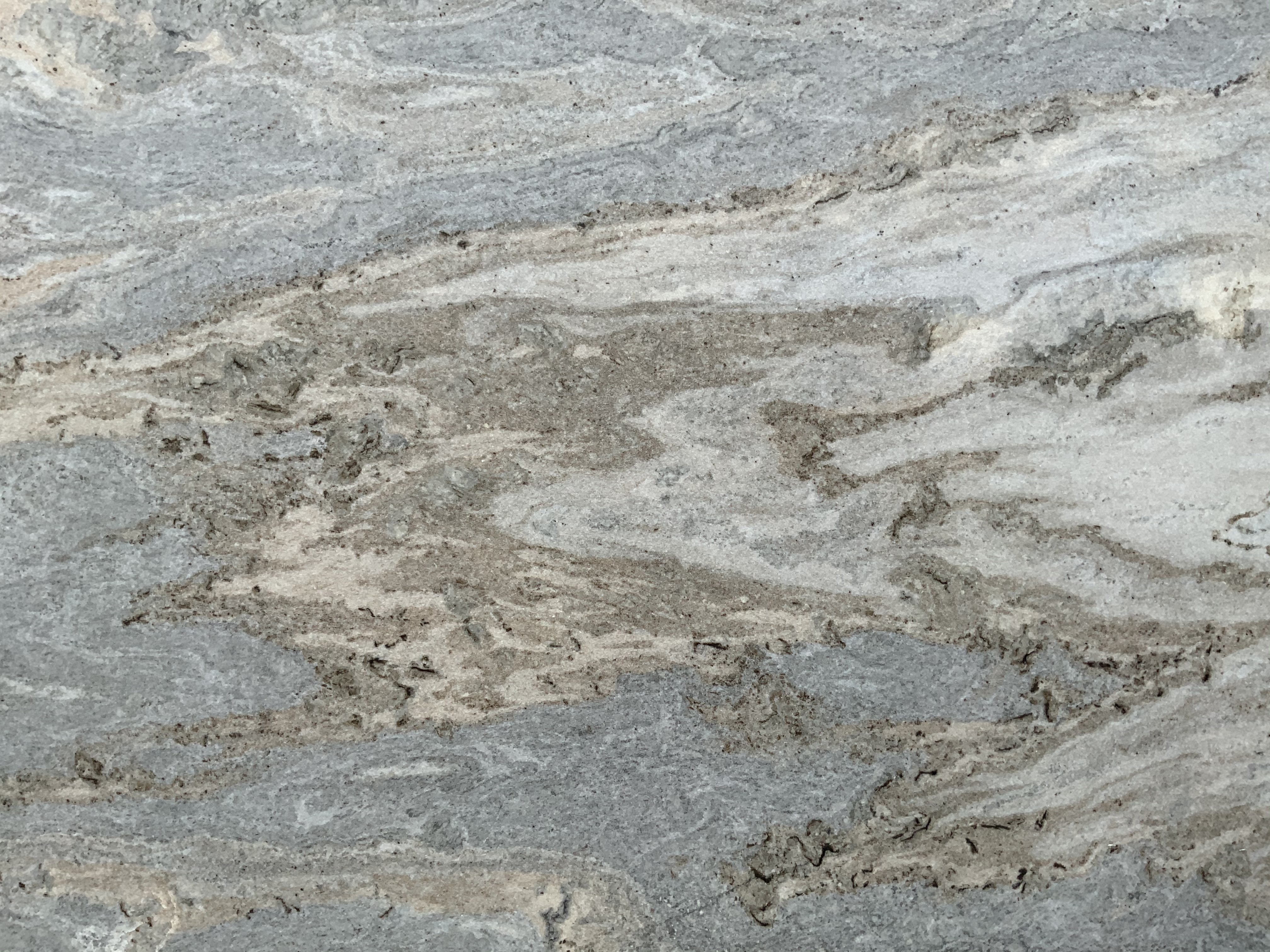 Popular Granite Countertop Colors In Atlanta Mc Granite Countertops