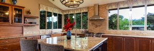 How to Prepare for Your New Countertops