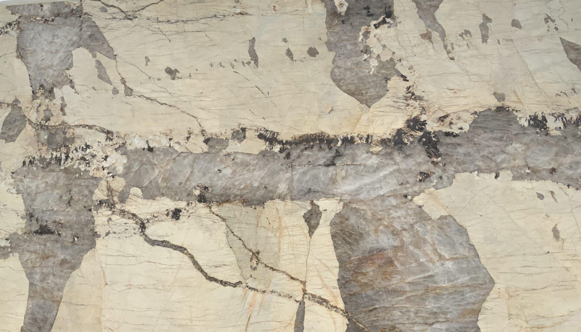 Patagonia Cristal (Granite)