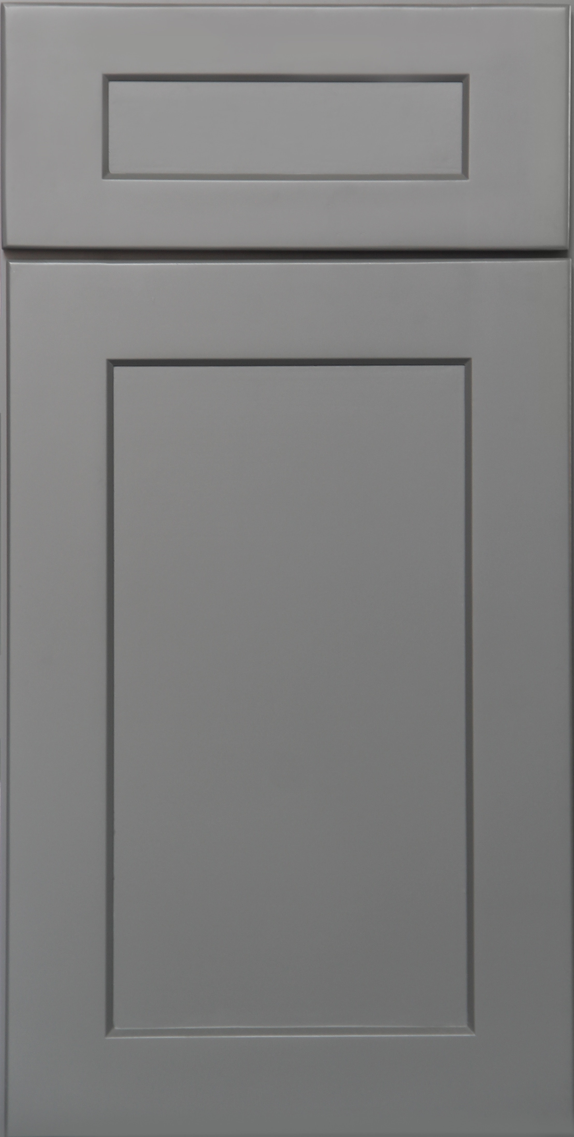 shaker grey-min