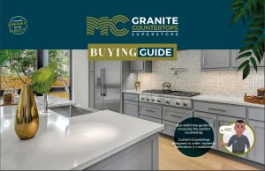 MC Granite Stone Buying Guide