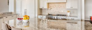 Granite Countertops for Your Home