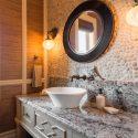 Bathroom Countertop Options